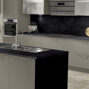 plan de travail cuisine achat vente plan de travail. Black Bedroom Furniture Sets. Home Design Ideas