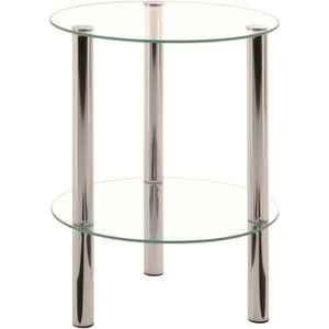 table d'appoint cdiscount