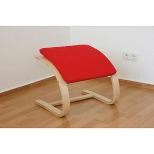 fauteuil a bascule avec repose pieds achat vente fauteuil a bascule avec repose pieds pas. Black Bedroom Furniture Sets. Home Design Ideas