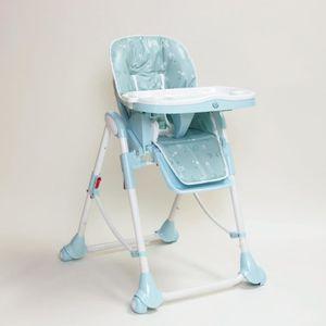 chaises hautes double achat vente chaises hautes double pas cher cdiscount. Black Bedroom Furniture Sets. Home Design Ideas