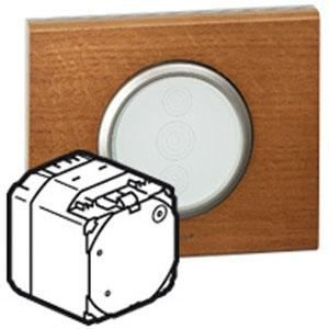 variateur lumiere tactile achat vente variateur lumiere tactile pas cher cdiscount. Black Bedroom Furniture Sets. Home Design Ideas