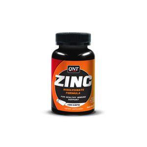 Plaque de zinc achat vente plaque de zinc pas cher for Feuille de zinc pas cher