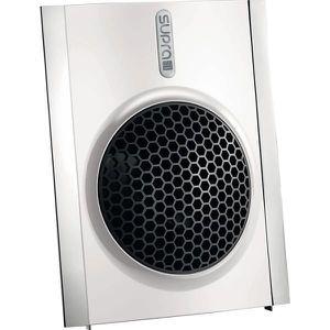 Soufflant de salle de bain achat vente soufflant de for Radiateur soufflant salle de bain supra