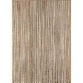 Faience salle de bain marron tokio grafito 30x4 achat for Faience salle de bain marron