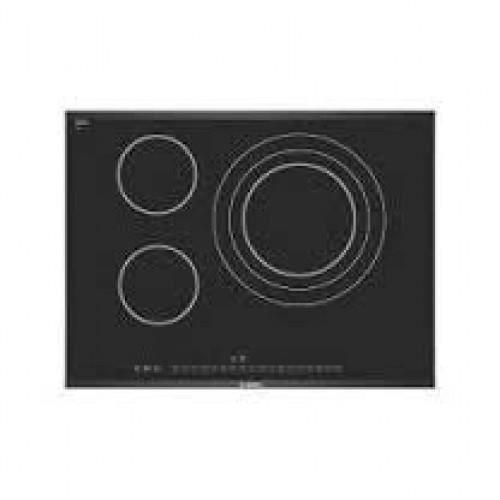 Plaque pkd775n15 3f 32 cm for Achat maison 3f