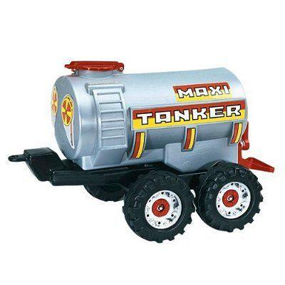 accessoire tracteurs p dales remorque citerne achat. Black Bedroom Furniture Sets. Home Design Ideas