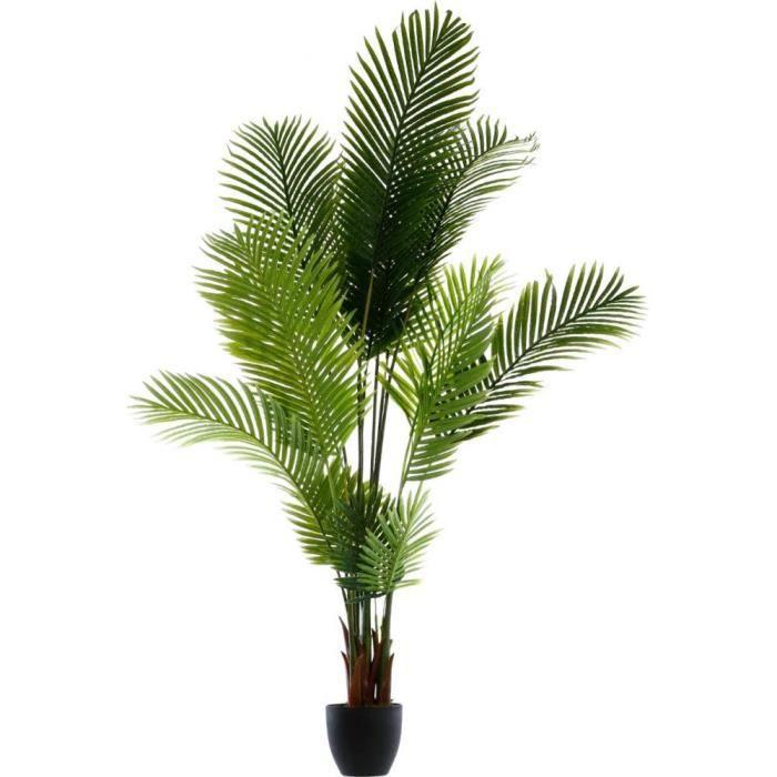 Pot palmier achat vente pot palmier pas cher les for Palmier artificiel moins cher