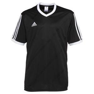 ADIDAS TABE 14 T-shirt homme - Noir