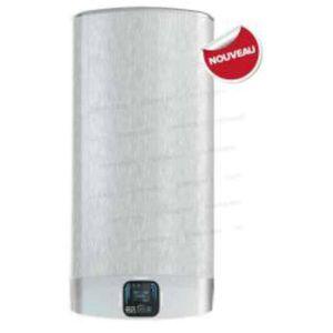 chauffe eau ariston achat vente chauffe eau ariston pas cher soldes d hiver d s le 11. Black Bedroom Furniture Sets. Home Design Ideas