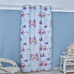 rideau le petit prince achat vente rideau le petit. Black Bedroom Furniture Sets. Home Design Ideas