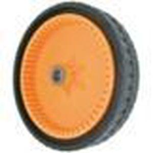 roue de tondeuse tractee modele bm4 bernard achat vente pi ce outil de jardin cdiscount. Black Bedroom Furniture Sets. Home Design Ideas