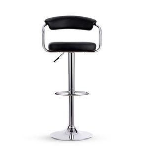chaise haute mange debout achat vente chaise haute mange debout pas cher les soldes sur. Black Bedroom Furniture Sets. Home Design Ideas