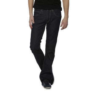 JEANS Jeans Homme Lee Knox Regular Straight