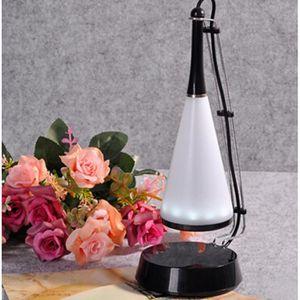 lampe exotique achat vente lampe exotique pas cher cdiscount. Black Bedroom Furniture Sets. Home Design Ideas