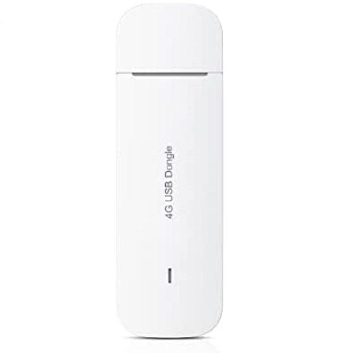 huawei e3372 lte 4g surfstick blanc gsm gpr prix. Black Bedroom Furniture Sets. Home Design Ideas