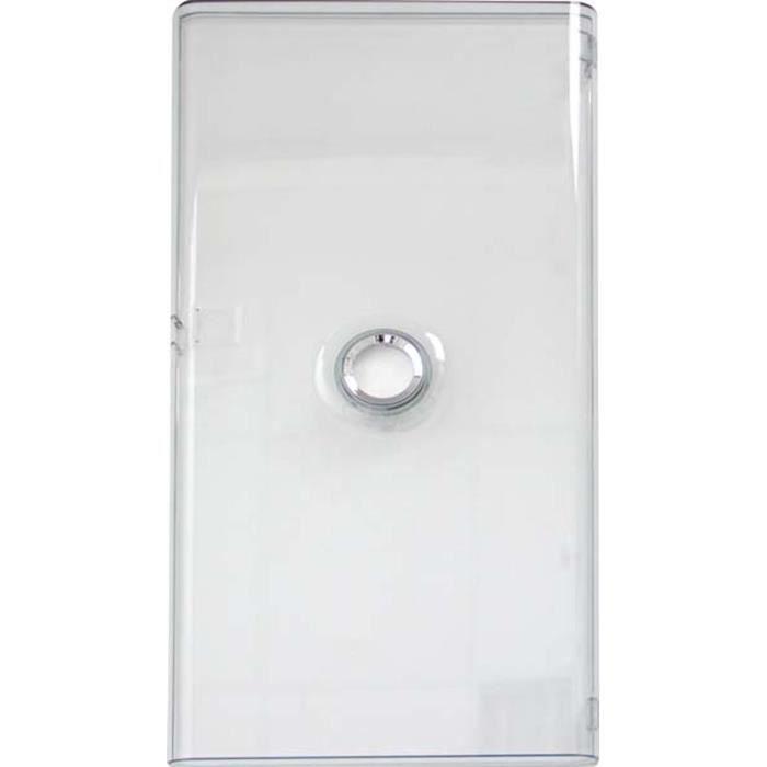 legrand porte drivia transparente pour coffret 3 rang 233 es ip 40 ik 07 r 233 f 401213 achat vente