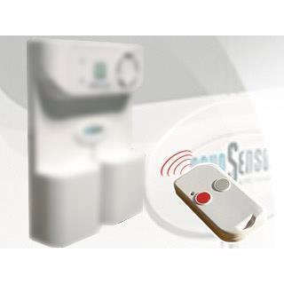 T l commande alarme piscine sensor espio achat vente for Alarme piscine sensor espio