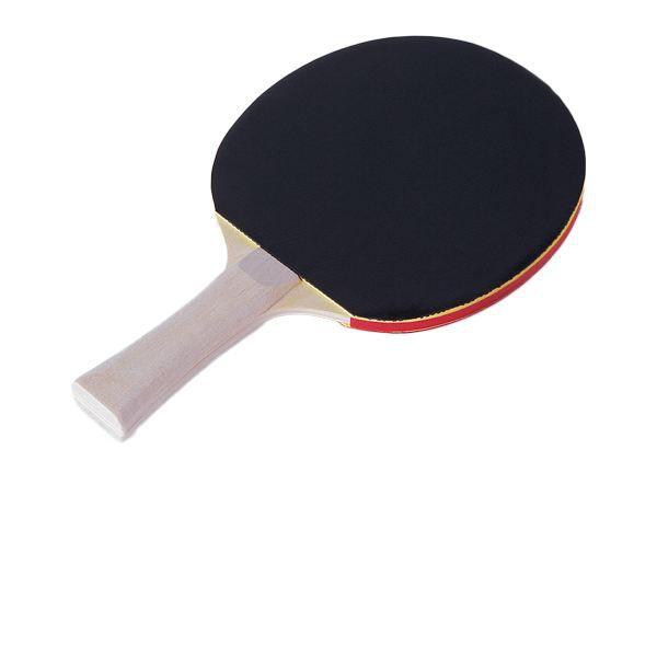 Raquette tennis de table 1 5 mm achat vente raquette cadre raquette tennis table 1 5 mm - Raquettes de tennis de table ...
