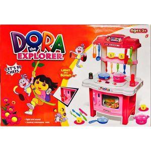 cuisine jouets achat vente jeux et jouets pas chers. Black Bedroom Furniture Sets. Home Design Ideas
