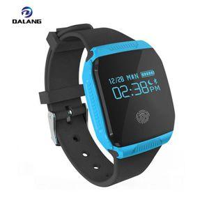 MONTRE CONNECTÉE Bluetooth bracelet connecté montre connecter for i