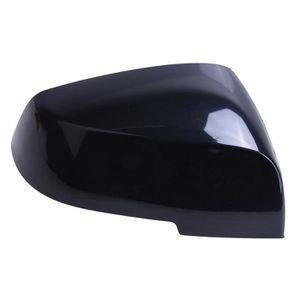 coque retroviseur bmw achat vente coque retroviseur bmw pas cher soldes cdiscount. Black Bedroom Furniture Sets. Home Design Ideas