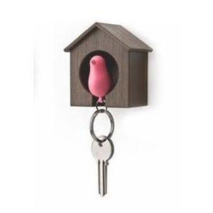 maisonnette oiseau achat vente jeux et jouets pas chers. Black Bedroom Furniture Sets. Home Design Ideas