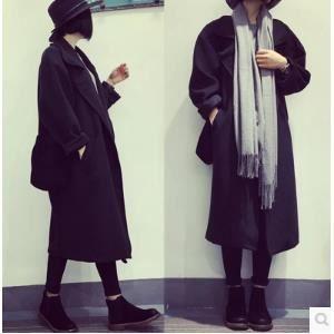 cdiscount manteaux femme