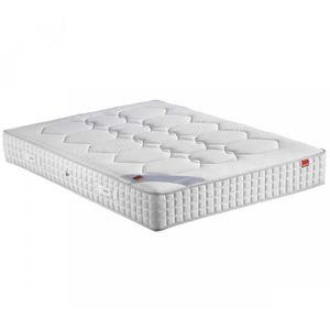 matelas ressort 130x190 achat vente matelas ressort 130x190 pas cher les soldes sur. Black Bedroom Furniture Sets. Home Design Ideas