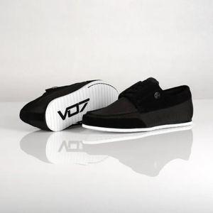 VO7 - Zodiak Shine