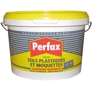 Colle moquette et sol plastique 3 kg achat vente colle pate fixation - Enlever colle moquette sur bois ...