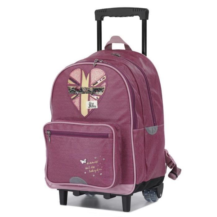 cute school bags sac pour ecole cm2. Black Bedroom Furniture Sets. Home Design Ideas