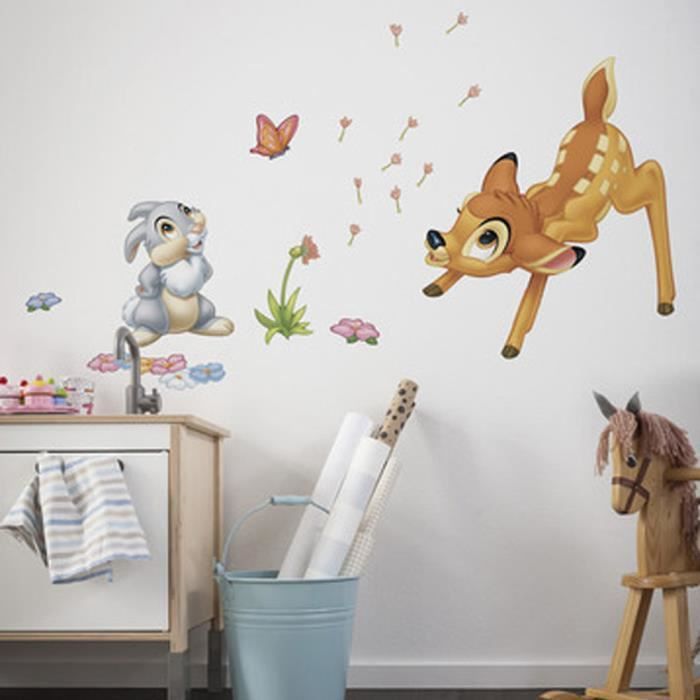 stickers g 233 ant panpan disney achat vente stickers soldes cdiscount