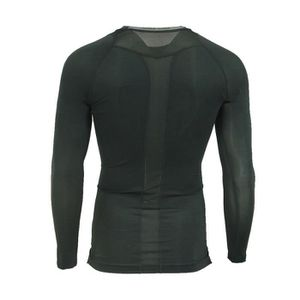T SHIRT NIKE Pro Cool Compression Compression Homme Shirt. ‹›