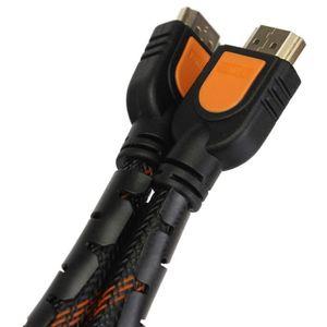 range cables bureau achat vente range cables bureau pas cher cdiscount. Black Bedroom Furniture Sets. Home Design Ideas