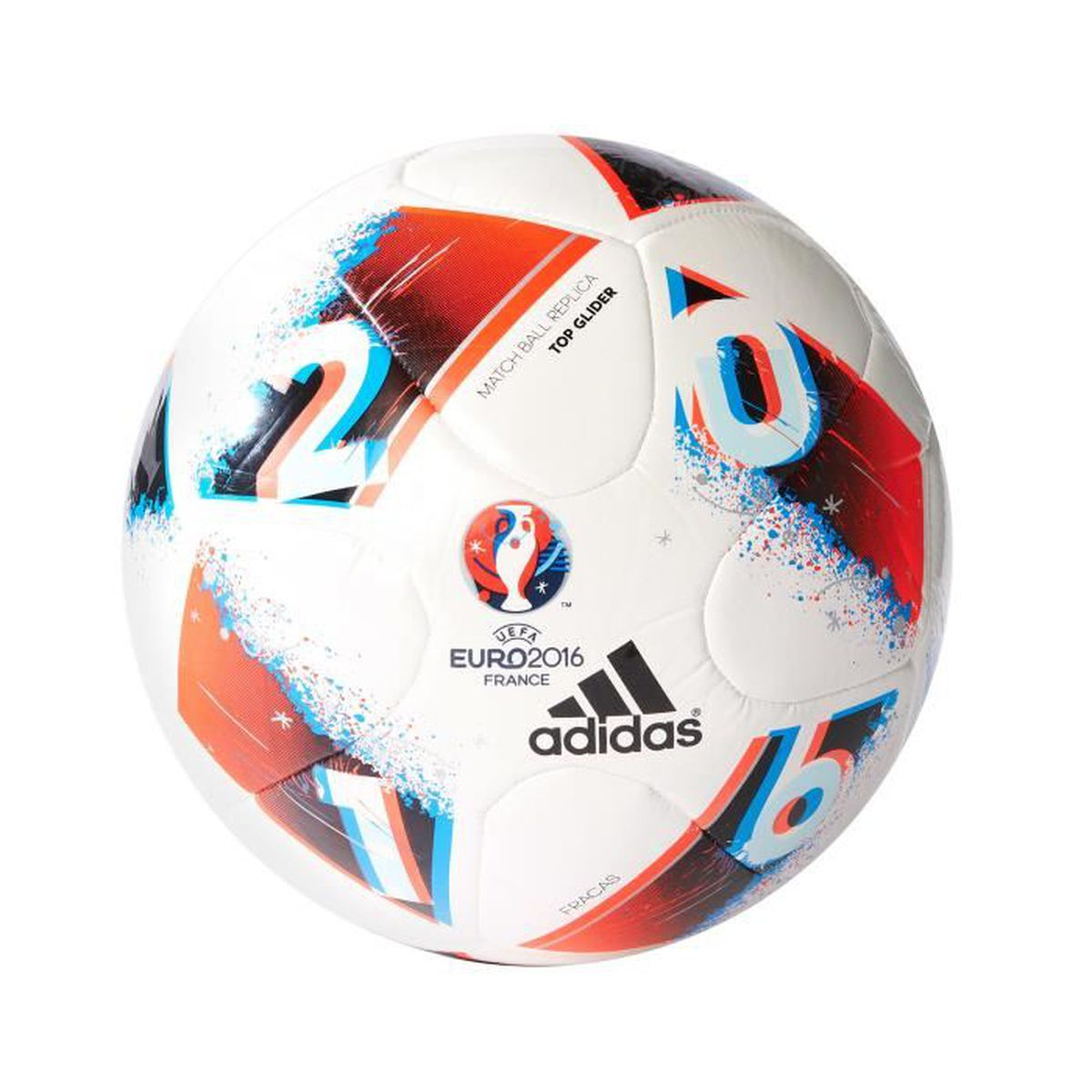 ballon football adidas soldes