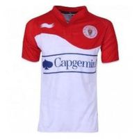 MAILLOT - POLO  Maillot rugby Biarritz domicile
