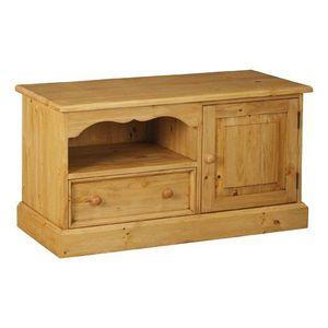 Meuble tv en pin achat vente meuble tv en pin pas cher - Meuble tv en pin pas cher ...