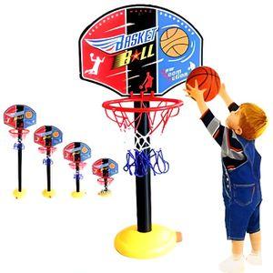 panier basket enfants achat vente pas cher cdiscount. Black Bedroom Furniture Sets. Home Design Ideas