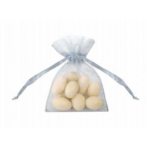 bote drages lot 20 sachets drages organza baptme mariage - Sujet Dragee Mariage Pas Cher