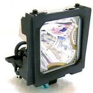Lampe vidéoprojecteur Lampe originale SANYO LMP08 pour vidéoprojecteur P