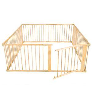 Parc a lapin achat vente parc a lapin pas cher cdiscount for Parc exterieur pour chat