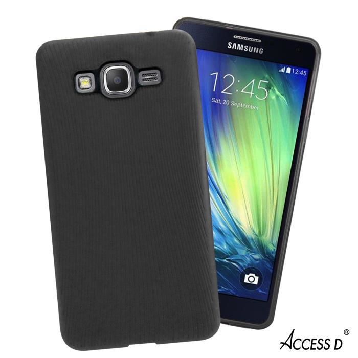 coque samsung galaxy grand prime g530 achat stylet. Black Bedroom Furniture Sets. Home Design Ideas