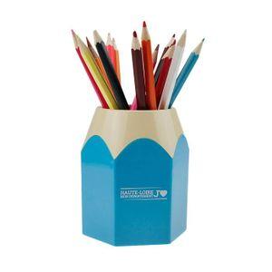pot a crayon enfant achat vente pot a crayon enfant pas cher soldes d hiver d s le 11. Black Bedroom Furniture Sets. Home Design Ideas