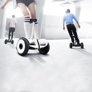 roues hoverboard achat vente roues hoverboard pas cher. Black Bedroom Furniture Sets. Home Design Ideas