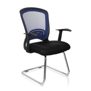 Chaise fly achat vente chaise fly pas cher cdiscount for Chaise tulipe fly