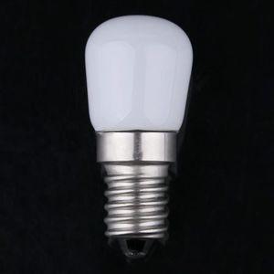 ampoule de frigo achat vente ampoule de frigo pas cher cdiscount. Black Bedroom Furniture Sets. Home Design Ideas