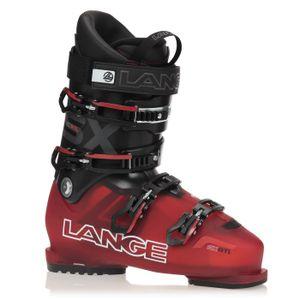 chaussures de ski achat vente chaussures de ski pas cher cdiscount page 2. Black Bedroom Furniture Sets. Home Design Ideas
