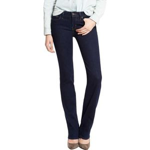 JEANS Jeans LEVI'S 714 Straight Lone Wolf