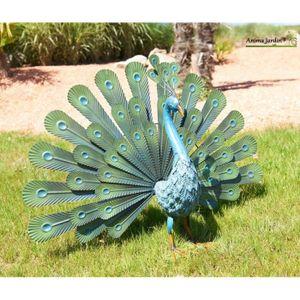 Decoration jardin exterieur achat vente decoration for Deco jardin soldes