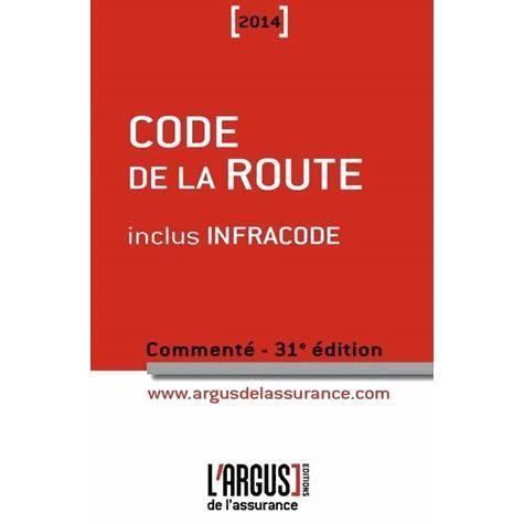 code de la route comment 2014 inclus infracode achat vente livre jacques r my lionel namin. Black Bedroom Furniture Sets. Home Design Ideas